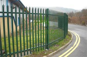 What do you need to pay attention to when choosing fencing?