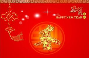 How to Celebrate Chinese Spring Festival